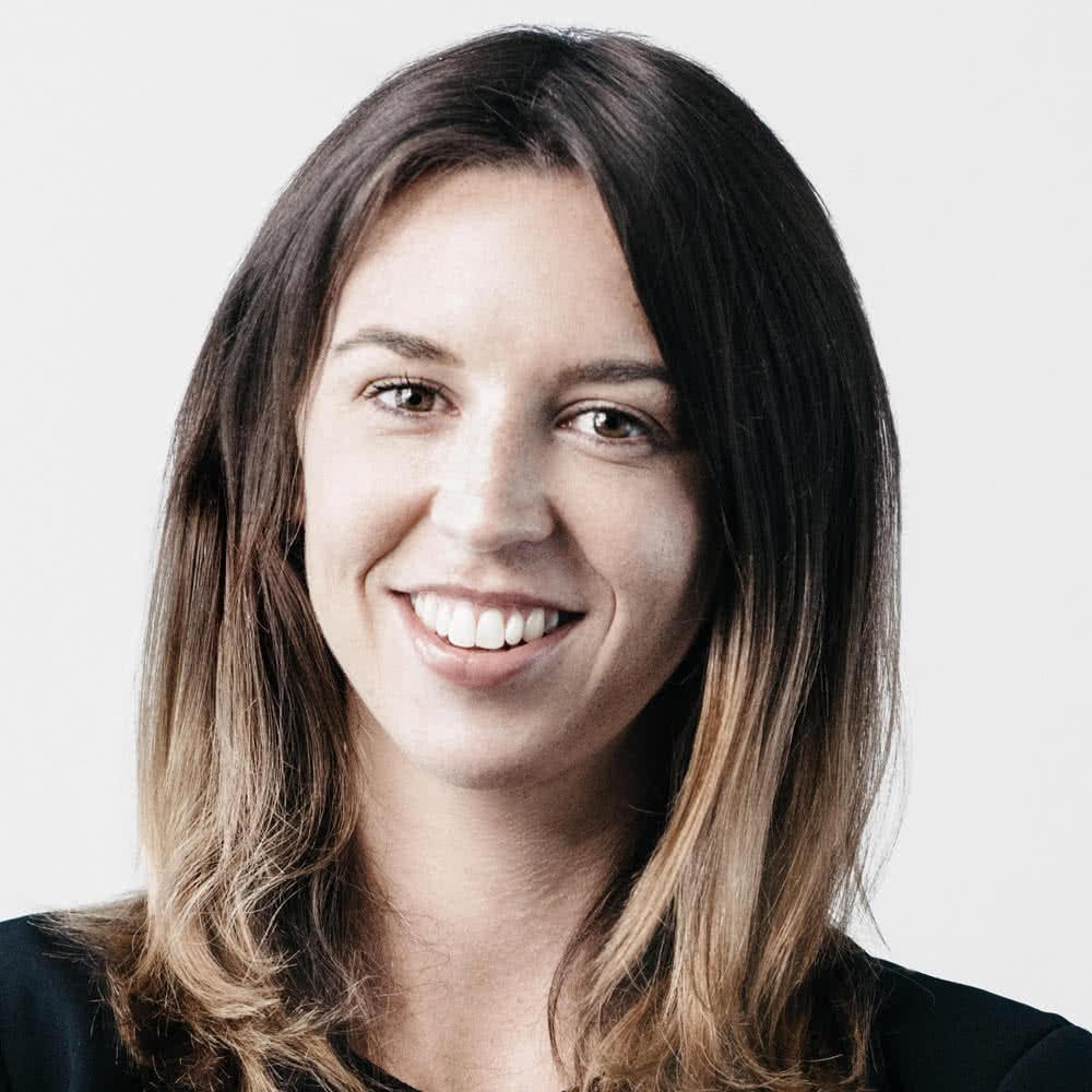 Sarah-OBrian