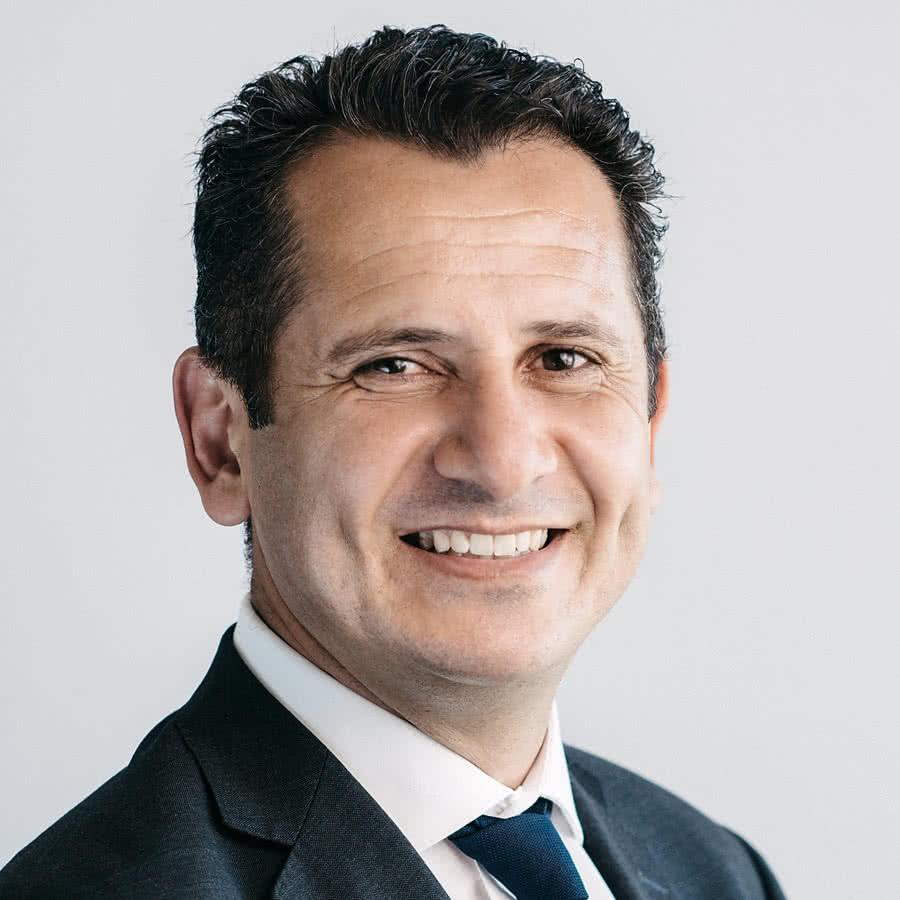 Cesar Farfan - Jan 18 web